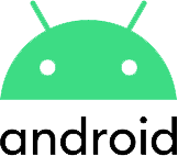 Logo android sportzone